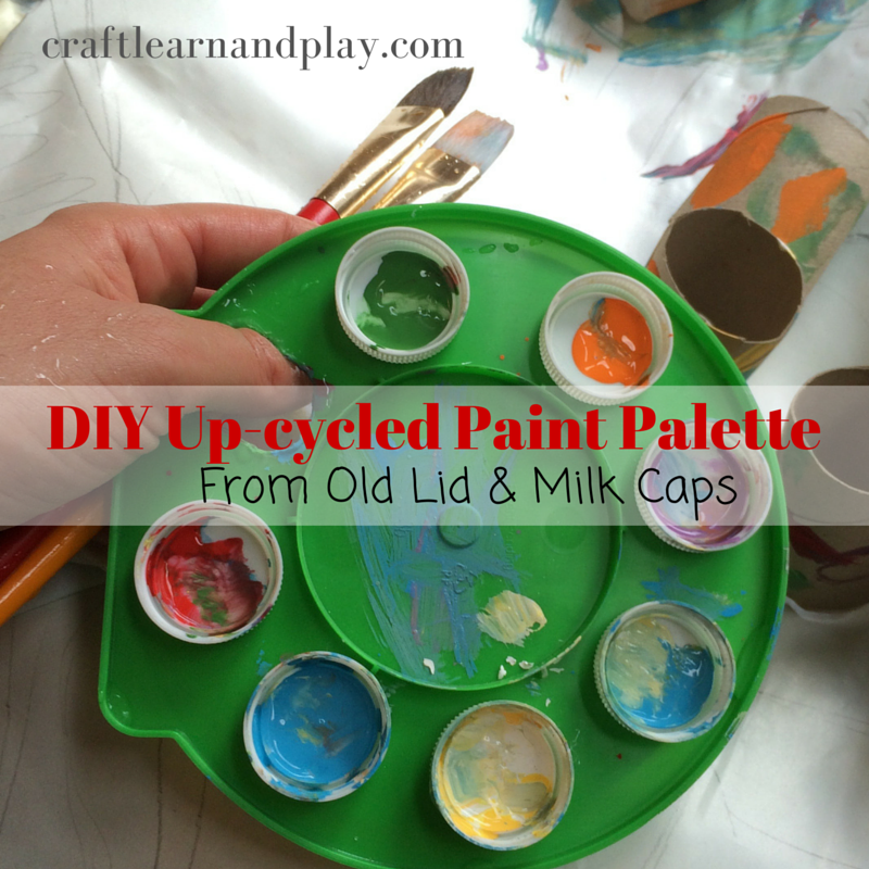http://craftlearnandplay.com/wp-content/uploads/2016/07/DIY-Up-cycled-Paint-Palette.png
