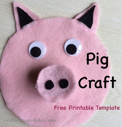 easy-pig-craft-for-kids