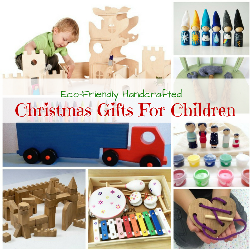 eco-friendly-christmas-gifts-for-children