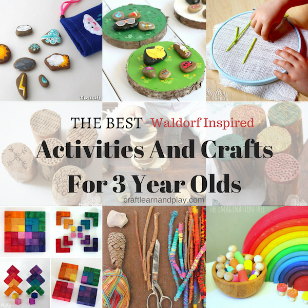activity books for 8 year olds pdf
